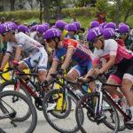 〔結果〕四日市サイクルスポーツフェスティバル「第15回 全国Jr.自転車競技大会」長野県出場選手結果。
