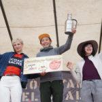 《速報》「野辺山グラベルチャレンジ2021」は10月30日・31日の両日開催へ