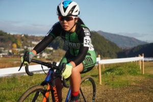 《県外》〔開会式〕第43回全国高校選抜自転車大会 @ 熊本県水上村立水上中学校