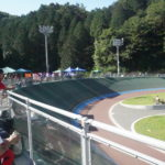 〔告知〕松本市美鈴湖自転車競技場が4月1日より2020年の営業を開始。
