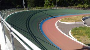 【中止】中部8県対抗自転車競技選手権大会 @ 松本市美鈴湖自転車競技場
