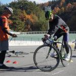 《重要なお知らせ》2020年4月20日~5月6日まで美鈴湖自転車競技場の平日利用が制限されます。