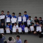 〔コラム〕長野県の高校で自転車競技をやりたい新入生の皆さんに今やっておいて欲しい3つのこと。