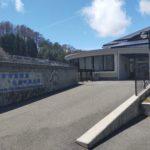 《重要なお知らせ》松本市美鈴湖自転車競技場が当面のあいだ全面休館へ…