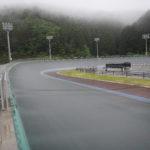 〔告知〕松本市美鈴湖自転車競技場の2020年5月6日以降の営業についてのお知らせ。