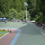 〔重要なお知らせ〕5月16日より「松本市美鈴湖自転車競技場」が条件付きで再開します。