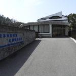 〔告知〕松本市美鈴湖自転車競技場が6月1日より通常営業を再開致します。