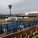 《重要なお知らせ》壮年選手の国体「日本スポーツマスターズ2020愛媛大会」の開催中止について。