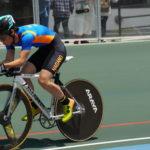 〔お知らせ〕長野県高体連自転車競技代替大会に関する一部報道と今後についてのご案内。