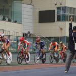 〔告知〕今秋 三重県で開催予定だった「第52回中部8県対抗自転車競技選手権大会」の中止が決定。