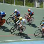 《速報!》「令和二年度長野県高校総体自転車競技代替大会」の全結果【改定版】。