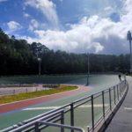 〔告知〕明日7月5日開催予定の「第1回美鈴湖自転車学校2020」開催決行のお知らせ。