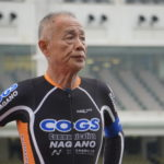 〔告知〕壮年選手の国体「日本スポーツマスターズ2021 岡山大会」自転車競技の日程・会場が決定。