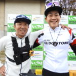 〔告知〕SBCラジオ「スポラジ」で自転車競技特集!8月8日(土)午前11時よりオンエア!!