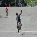 〔結果〕「2020 全日本学生個人ロードレース大会」長野県関連選手の全結果。