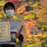 《速報》「第1回霊峰木曽おんたけロードタイムトライアル」長野県勢の結果