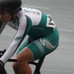 《速報》「2020全日本大学自転車競技大会-トラック競技-」大会初日の信州勢の結果。