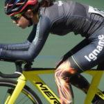 〔結果〕「2020秋季松本市民体育大会自転車競技大会-トラックレース-」 結果。