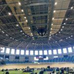 〔レポート〕頑張れ信州!「第89回全日本選手権トラック・パラサイクル」が前橋市で開幕!!