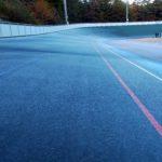 〔告知〕松本市美鈴湖自転車競技場で11月24日(火)・25日(水)走路補修のため終日利用が出来ません。