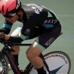 〔結果〕「2021松本サイクルトラックレース 大会」長野県関連選手の全レース結果 《後編》