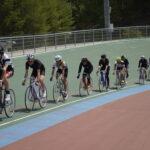 〔告知〕長野県自転車強化合同練習会を6月26日・27日に美鈴湖自転車競技場で開催。