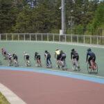 〔告知〕松本市美鈴湖自転車競技場が5月20日(木)走路点検のため一部時間で使用が出来なくなります。