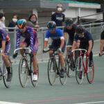 〔レポート〕今季2回目の開催「2021第2回長野県自転車競技強化合同合宿」(練習会)2日間の様子。