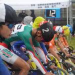 〔レポート〕インターハイ最終予選「令和3年北信越高校総体自転車競技大会」2日目ハイライト。