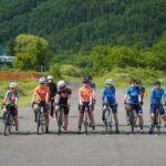 〔レポート〕令和3年 北信越高校総体自転車競技 大会最終日ロードレースハイライト。