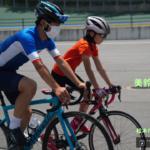《重要なお知らせ》コロナウイルス感染再拡大により美鈴湖自転車学校9月度の開催を断念致します。