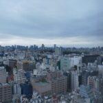 〈 ご挨拶〉サイクリング長野の「TOKYO2020」が無事に終了致しました。